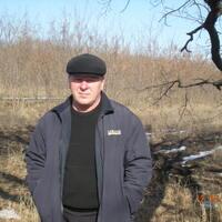 юрий, 58 лет, Рыбы, Запорожье