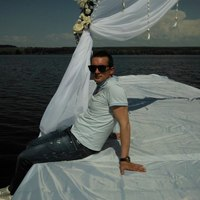 Александр, 30 лет, Рыбы, Новосибирск