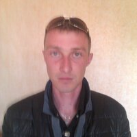 Сергей, 32 года, Скорпион, Братск