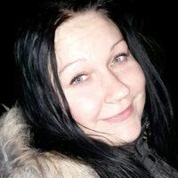 Ната, 32 года, Рак, Першотравенск