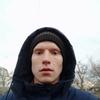 Алксей, 26, г.Житомир