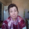 Инга, 49, г.Ангарск