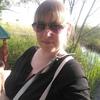 Кристина, 31, г.Верхний Мамон