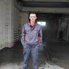Сергей, 40, г.Южно-Сахалинск