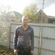 Владимир, 48, г.Крыловская