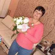 Наталья 47 лет (Весы) хочет познакомиться в Щекино