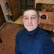 Андрей 34 года (Рак) Коломна
