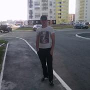 Иван, 28, г.Кузнецк