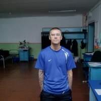 Дмитрий, 39 лет, Скорпион, Новосибирск