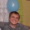 Николай, 41, г.Сосновоборск (Красноярский край)