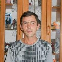 Ленар, 41 год, Козерог, Агрыз