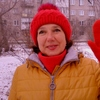 Irina Balzina, 60, Irbit