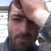 Расул, 34, г.Дербент