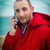 Олег Кременсков, 33, г.Москва