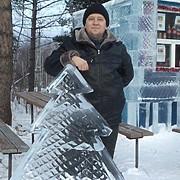 Михаил, 41, г.Краснокаменск