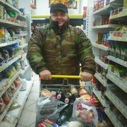любомир 56 Самбір