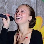 Аня, 30, г.Алапаевск