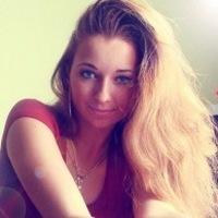 Наталья, 33 года, Скорпион, Москва