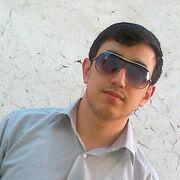Руслан 49 Амман