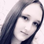 Валерия, 21, г.Энгельс
