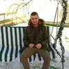 Виталий, 28, г.Раменское