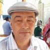 Игорь, 46, г.Бухара