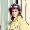 Андрей, 24, г.Ангарск