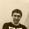 Олег, 36, г.Пенза