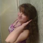 Катерина, 25, г.Вурнары