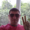 Александр, 37, г.Бобровица
