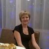 Алсу, 38, г.Димитровград