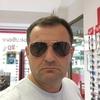 bekim, 40, г.Nitra