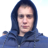 Эдуард, 26, г.Красногорск