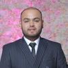 Азамат, 29, г.Ташкент