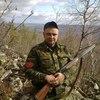 Александр, 32, г.Трехгорный