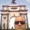 Дима, 42, г.Караганда