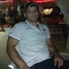 розна, 36, г.Майкоп