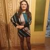 Екатерина, 28, г.Барановичи