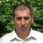 Георгий, 63, г.Черновцы