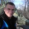 Рустам Кадыров, 42, г.Новороссийск