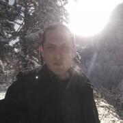 nikolo, 34, г.Тбилиси