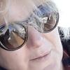 Nino, 50, Mount Vernon