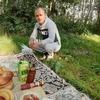 Руслан, 36, г.Мытищи