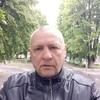 Иван, 61, г.Полтава