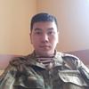 Федор, 24, г.Балашиха