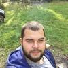 Павел, 26, г.Киров