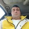 Рома, 42, г.Ставрополь