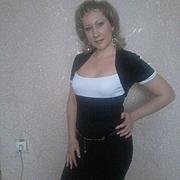 Оксана, 39, г.Нижний Ломов