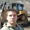 Mihail, 31, Nevel'sk