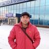 Pavel, 44, Volgograd